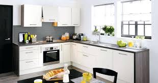 catalogue de cuisine meuble de cuisine prix dusine catalogue with socialfuzz me