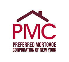 preferred mortgage corporation of new york logo arafen