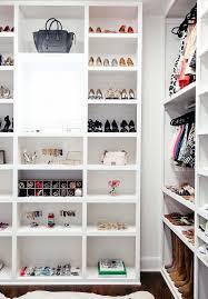 boutique style closet t y p e a pinterest organizations