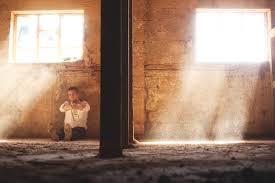 downsizing depression u2014 social reserve