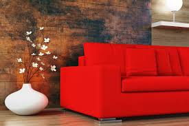 calypso home decor aura colors red color meaning varying values of arafen