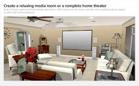 free interior design software mac home design