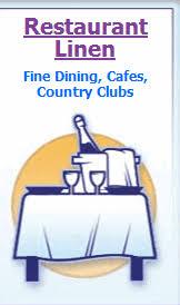 linen rentals ma boston restaurant laundry services massachusetts kitchen