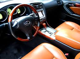 lexus gs300 vancouver post pictures of your interior importmeet com forum import