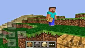 minecraft version apk pocket edition v0 10 0 apk version hit2k