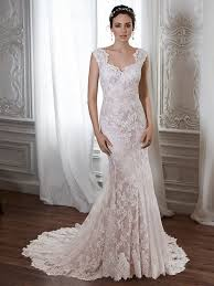 Wedding Dresses Maggie Sottero Londyn Wedding Dress Maggie Sottero