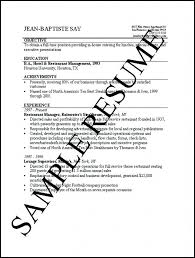 simple job resume format pdf simple job resumes resume template basic job resume templates