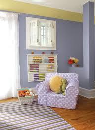 interior paint ideas and inspiration purple kids rooms kids