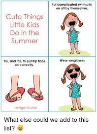 Put On Sunglasses Meme - 25 best memes about swimsuits swimsuits memes