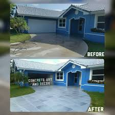 Home Decor Boynton Beach Concrete Art U0026 Decor Home Facebook