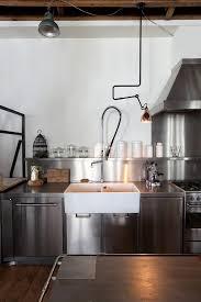 cuisine pas cher avec electromenager cuisine complete avec electromenager of cuisine complete avec