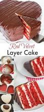 martini shaped cake super tall red velvet layer cake sweet u0026 savory by shinee