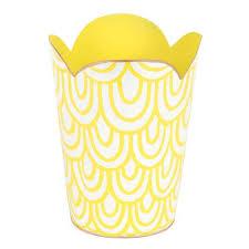 Yellow Wastebasket 51 Best Bathroom Sets U0026 Accents Images On Pinterest Bathroom