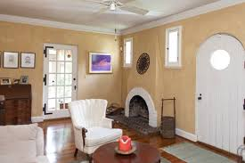 location robe charleston perfect location the pink palace houses for rent in