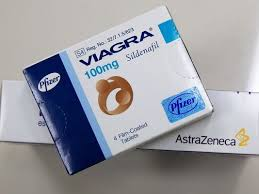 viagra is now 20 years old things to know about the little blue pill