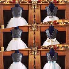 bridal elizabeth van stone