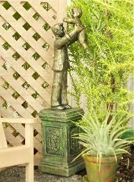 miniature gardening with sticks and stones the mini garden guru