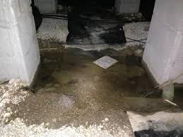Basement Moisture Control Murfreesboro Tn Basement Waterproofing U0026 Basement Finishing