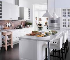 ordering kitchen cabinets diy kitchen cabinets ikea vs home