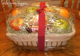 gift fruit baskets proflowers classic fruit basket review leslie veggies