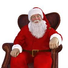 santa claus picture santa claus images pixabay free pictures