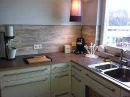 laminat in der küche die 25 besten vinyl parkett ideen auf vinyl fußboden