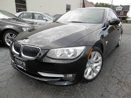 2011 bmw 328xi coupe 2011 bmw 3 series awd 328i xdrive 2dr coupe in louisville oh