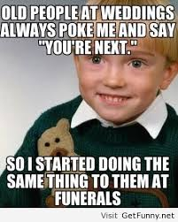 Autocorrect Meme - creepy kid meme funny pictures funny quotes funny memes funny