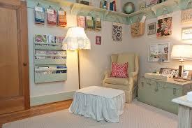philadelphia magazine design home 2013 home office shabby chic