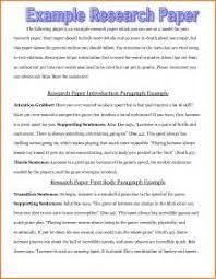cheap dissertation chapter writer websites for university