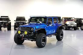 hydro blue jeep custom 2016 jeep wrangler sport unlimited hydro blue jeep
