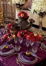 fairy tale wedding aladdin jasmine disney
