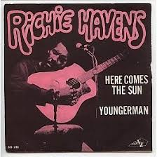 Resume The Best Of Richie Havens by 357 Best My Music Images On Pinterest My Music Album Covers And