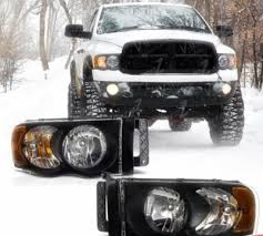 dodge ram 2500 headlight bulb 2018 dodge ram 2500 headlight bulb dodge review release
