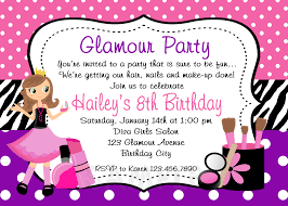 plan wording for elmo party invitations birthday party dresses