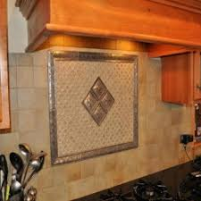 kitchen tile backsplash designs horrible kitchen tile backsplash design ideas kitchen backsplash