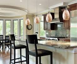 island stools for kitchen padded bar stools tag kitchen island stools with backs chairs high