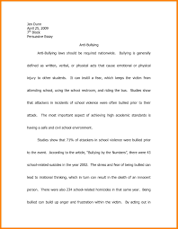 100 cover letter for press release the world information