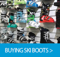 buy ski boots nz buying ski and snowboard gear outside sports buyers guides