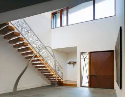 best steps design for home pictures awesome house design