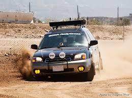 offroad subaru outback subaru outback off road google search subaru pinterest