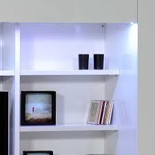 Offenes Wohnzimmer Modern Offenes Wohnzimmer Ideen Alle Ideen Für Ihr Haus Design Und Möbel