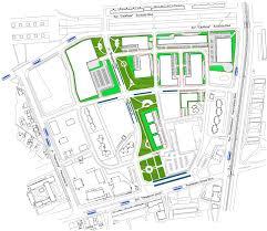 retail park west node habitat plan