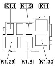 renault clio 3 relay diagram 28 images fuse box renault clio 3