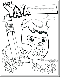 1st grade coloring pages brilliant ideas of coloring math