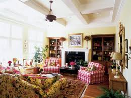 collinwood house floor plan frank betz associates