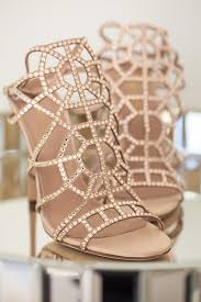 wedding shoes sydney luxury knows no bounds in this sydney wedding modwedding