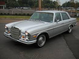 69 mercedes 280se fuse box 26 wiring diagram images wiring