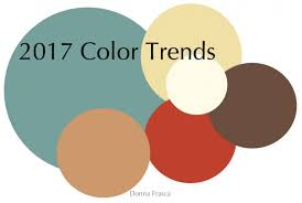 wall color trends for 2017 that you shouldn u0027t miss