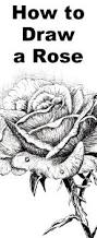 best 25 learn to tattoo ideas on pinterest morse code morse